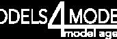 Models 4 Models Agency